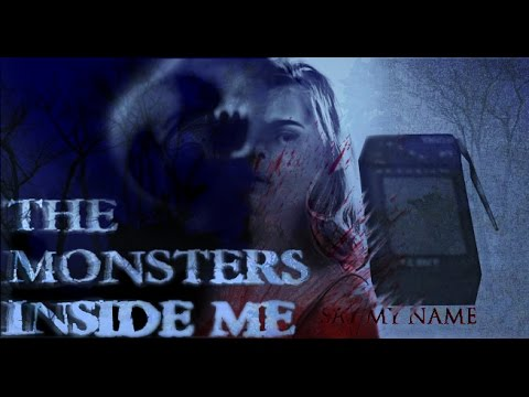 The Monsters Inside Me Episode 8: Say My Name