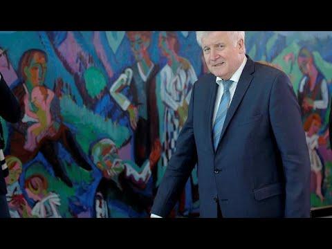 Abschiebungen: »Geordnete Rückkehr« - deutsche Regierung  ...