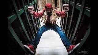 Colectiv - Dirty Sound (Official video) ft. Dj FLUX
