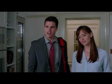 "MA VIE DE CHAT - Extrait ""Charivari"" VF [Jennifer Garner, Robbie Amell]"
