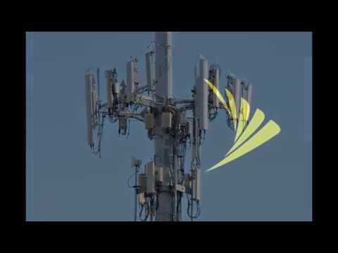 Cell Tower Lease Buyers Lease Buyouts