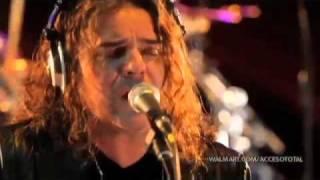 Video Maná Eres mi Religion [En vivo] (www.fansdemana.es.tl) MP3, 3GP, MP4, WEBM, AVI, FLV September 2019