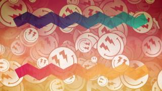 Thumbnail for Bingo Players — Be With You