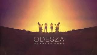 Video ODESZA - IPlayYouListen MP3, 3GP, MP4, WEBM, AVI, FLV Agustus 2018
