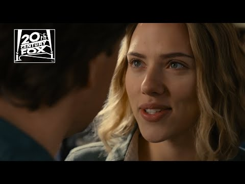 """We Bought a Zoo 