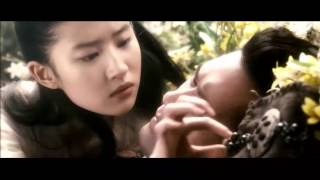 Nonton Chinese Ghost Story 2011 Film Subtitle Indonesia Streaming Movie Download