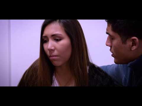 LIMA DREAMS - CAPÍTULO 2: 'Debes Buscarte un nuevo amor'