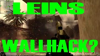 Video by Leins• 'Like' us on Facebook:https://www.facebook.com/EDNGamingClan