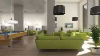 Hopwood United Kingdom  City new picture : Liverpool One Apartments, Liverpool, UK