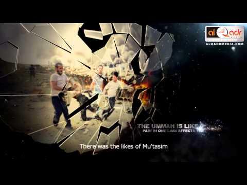 The Tears of Shaker Aamer - Muhammad Abdul Jabbar