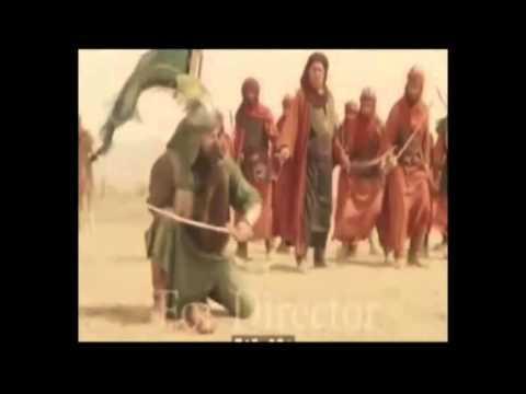Video Movie karbala download in MP3, 3GP, MP4, WEBM, AVI, FLV January 2017