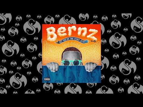 Bernz - Quiet Place (Feat. Tech N9ne & Stige) | OFFICIAL AUDIO