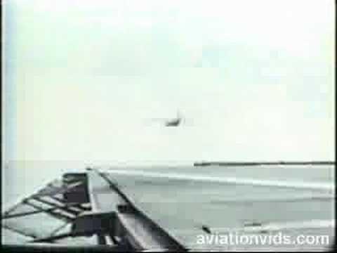 http://www.aviationvids.com  This...