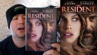 Nonton The Resident  2011  Movie Review Film Subtitle Indonesia Streaming Movie Download