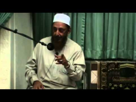 Ashura In The Quran And Sunnah By Sheikh Imran Hosein