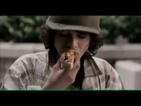 "Adam Sevani ""moose"" Step Up 1, 2 & 3 Dance Scenes Short Clips"