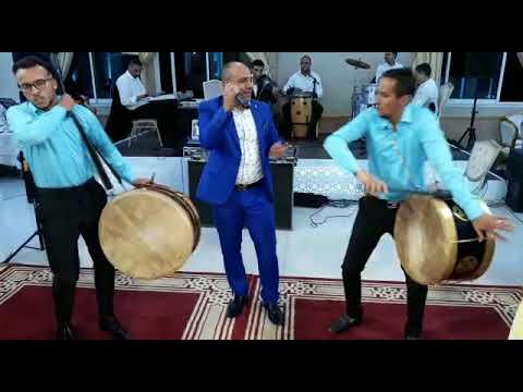 DJ El mahdi el maknasi : 0613-06-62-88 et orchestra mohsin hatat