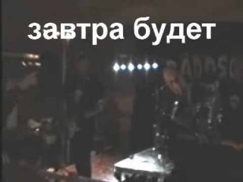 http://www.youtube.com/watch?v=Cg439Tpog2U&context=C369cd3fADOEgsToPDskIrvu1ACg74gjBkQlfeUmQs