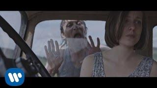 Cash Cash & Jacquie Lee - Aftershock