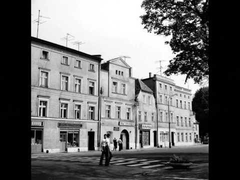 Tekst piosenki Andrzej Dąbrowski - Bywaj nam, Mary Ann po polsku