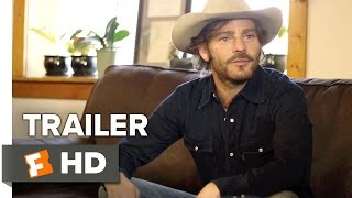 Nonton Wheeler Official Trailer 1  2017    Stephen Dorff Movie Film Subtitle Indonesia Streaming Movie Download