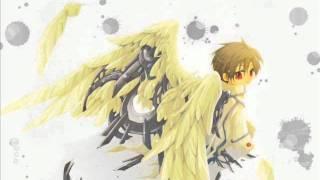07-Ghost Ending Hitomi no Kotae