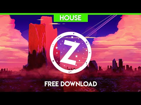Wiz Khalifa ft. Charlie Puth - See You Again (Absence Remix) - Download