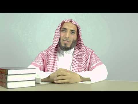برنامج #دقيقة_في_رمضان : الحلقة [ 9 ] بعنوان : المفطرات المختلف فيها