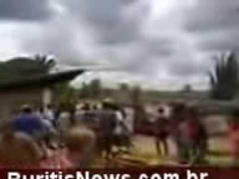 Confronto resulta em morte de policial da Força Nacional