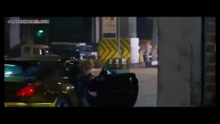 Nonton Fast and Furious: Tokyo Drift (D.K and Morimoto chasing Han and Sean full scene) Film Subtitle Indonesia Streaming Movie Download