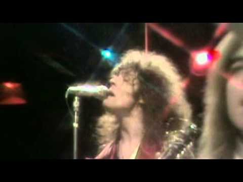 Doc - Marc Bolan: The Final Word (2007)