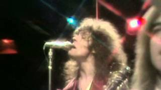 Video BBC: Marc Bolan - The Final Word (2007) MP3, 3GP, MP4, WEBM, AVI, FLV Juli 2019