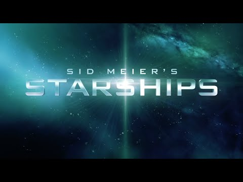 [PC/2015] Sid Meiers Starships-RELOADED [Fshare/4share]