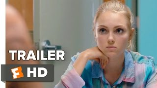 Nonton Jack Of The Red Hearts Official Trailer 1  2016    Annasophia Robb  Famke Janssen Movie Hd Film Subtitle Indonesia Streaming Movie Download