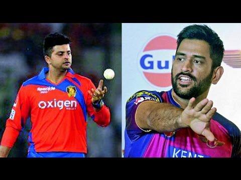 IPL-T20-Pune-SuperGirants-vs-Gujarat-Lions-14-04-2016-Puthiya-Thalaimurai-TV
