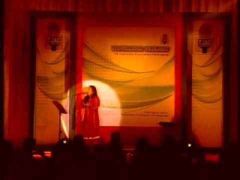 Bajay bashi bandhu Shamroy.....by Chaity