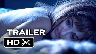 Nonton Twice Born Us Release Trailer  2012    Penelope Cruz War Drama Hd Film Subtitle Indonesia Streaming Movie Download
