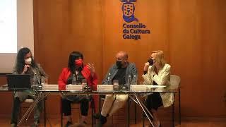 RACHANDO MODELOS ANACRÓNICOS, CARA A UNHA INSTITUCIÓN CULTURAL SUSTENTABLE: Un diálogo con profesionais da xestión cultural acerca do papel das institucións na procura dun cambio social