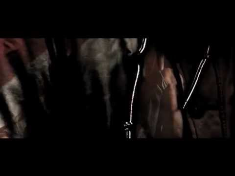 "SNK & Turi EDC – ""A thing of honour"" [Videoclip]"