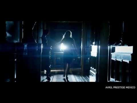 Avril Lavigne - Trailer (5º Álbum)