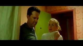 Nonton Vacation Bathroom Scene Film Subtitle Indonesia Streaming Movie Download