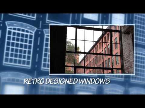 Loray Mill Loft Apartments in Gastonia, NC