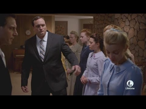 Outlaw Prophet: Warren Jeffs Outlaw Prophet: Warren Jeffs (Clip 1)