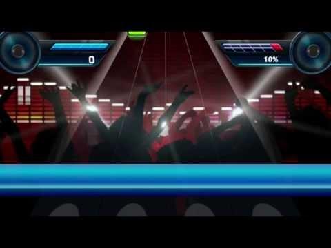 Video of Beat Hero 3D : Best Edition