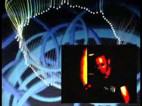 Karl Bartos | Electronic