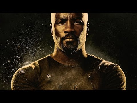 "Luke Cage - ""Manifest"" Is a Game-Changing Episode - Episode 7 Reaction"