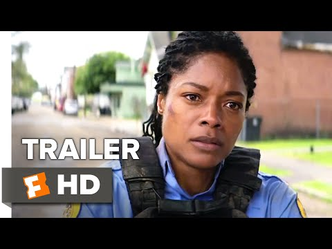 Black and Blue Trailer #1 (2019) | Movieclips Indie