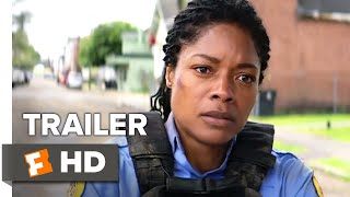 Black and Blue Trailer #1 (2019)   Movieclips Indie by Movieclips Film Festivals & Indie Films
