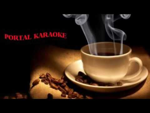 gratis download video - MUVIZA-COM--Audio-Dangdut-Karaoke-No-Vocal-Secangkir-Kopi