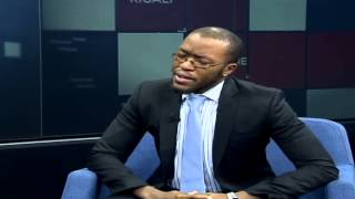 Impact of Nigeria's energy crisis on investment